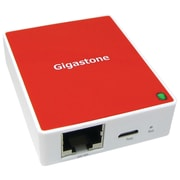 Gigastone Mini Wireless Travel Router