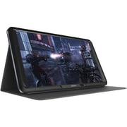 "Gaems M155 15.6"" HD LED Performance Gaming Monitor, Xbox One/PS4"