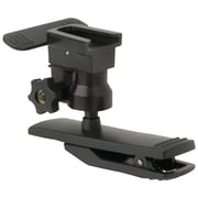 EPIC Hat Clip Mount for Video Cameras STC-EPCHCM