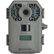 STEALTH CAM® G30 80' Scouting Camera, 8 MP
