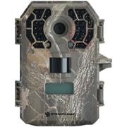 STEALTH CAM® G42NG 100' No Glo Scouting Camera, 10 MP