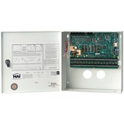 Leviton® Omni LTe Controller With Enclosure