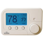 Leviton® Single-Stage Omnistat2 Thermostat