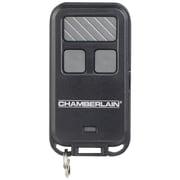 Chamberlain® Garage Keychain Remote Control