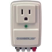 Chamberlain® Garage Door Opener Surge Protector