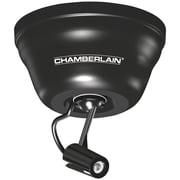 Chamberlain® Universal Laser Parking Device
