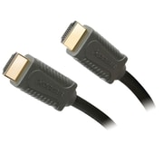 Iogear® GHDC1405P 16.4' High-Speed HDMI Audio/Video Cable