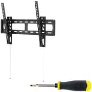 Stanley® Mount and Tool Kit