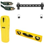 Stanley® Large Fixed Mount 200s Bundle