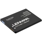 Lenmar® Lithium-Ion Replacement Battery For Samsung Brightside/Samsung Intensity III Cellular Phones