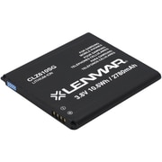 Lenmar® Lithium-Ion Replacement Battery For Samsung Galaxy S 4