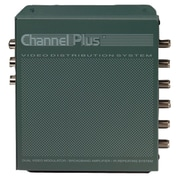 Channel Plus® Whole House Distribution Modulator