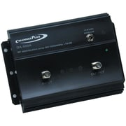 Channel Plus 20 dB Bidirectional RF Cable Amplifier