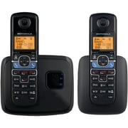 Motorola L702BT Single Line Cordless Phone System with Bluetooth Link