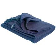 MAXSA® Comfy Cruise® 12 V Heated Travel Blankets