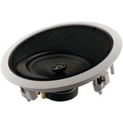 """ArchiTech AP-815 LCRS Pro 8"""" 2-Way Angled In-Ceiling LCR Loudspeaker, 120 W"""
