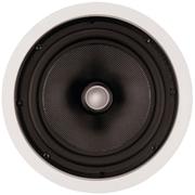 """ArchiTech Kevlar® Ceiling Speaker PS-801, 8"""", 2-Way, 160W"""
