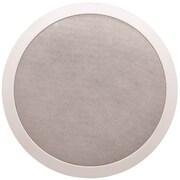 """ArchiTech Kevlar® 15 Deg Angled LCR Ceiling Speaker PS-815 LCRS, 160 W, 8"""""""