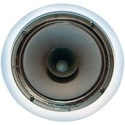 """OEM Systems 8"""" Full-Range Ceiling Speaker, 40 W"""