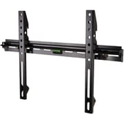 "Omnimount® Classic Fixed Wall-Mount For 23"" - 42"" TV Up To 100 lbs., Black"