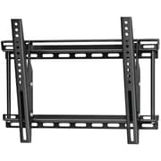 "Omnimount® Classic Tilt Wall-Mount For 23"" - 42"" TV Up To 80 lbs., Black"