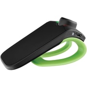 Parrot® MINIKIT Neo 2 HD Hands-Free Kit, Green