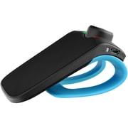 Parrot® MINIKIT Neo 2 HD Hands-Free Kit, Blue