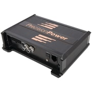 Precision Power™ 31-Band Digital Signal Processor and Equalizer