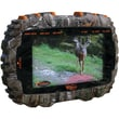 Wildgame Innovations™ Trail Pad Handheld SD Card Reader