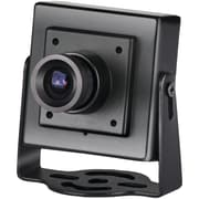 Swann Home Indoor Security Camera, Black