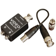 Security Labs® UTP Video Balun