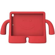 Speck® iGuy® EVA Foam Freestanding Protective Case For iPad Air 2, Chili Pepper