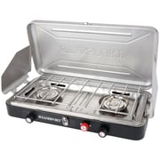 Stansport Outfitter 25,000 BTU Propane Stove