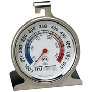Taylor® TruTemp® Oven Dial Thermometer
