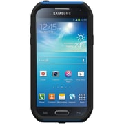 Trident Aegis Smartphone Case For Samsung Galaxy S5 Mini, Blue