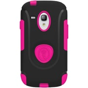 Trident Aegis Smartphone Case For Samsung Galaxy S3, Pink