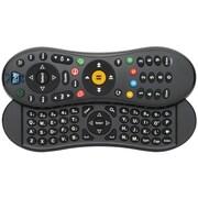 TiVo® Roamio™ Slide Pro Remote