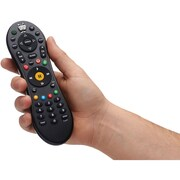 TiVo® Roamio™ Replacement Remote With RF