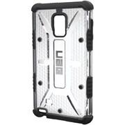 Urban Armor Gear Composite Case For Samsung Galaxy Note Edge, Maverick Ice