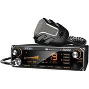 Uniden® CB Radio BEARCAT 980SSB with SSB USB/LSB, 40-Channel