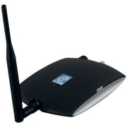Zboost® Tri-Band AT&T 4G Cellular Phone Signal Booster