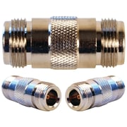 Wilson Electronics® N-Female to N-Female Barrel Connector