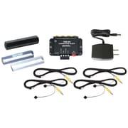 Xantech® Dinky Link™ Plasma-Proof IR Receiver Kit