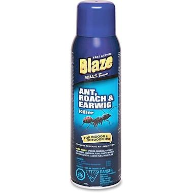 Empack Blaze Ant/Roach/Earwig Killer, 400g