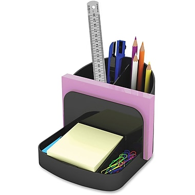 Deflect-O® Desk Caddy Organizer