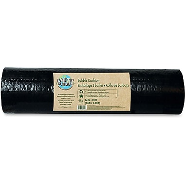 Conros Earth Hugger High-Quality Bubble Cushion, 24