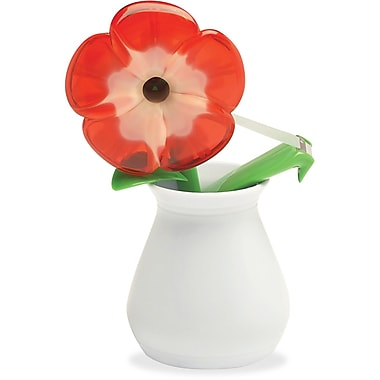 3M™ Scotch Flower/Vase Magic Tape Dispenser