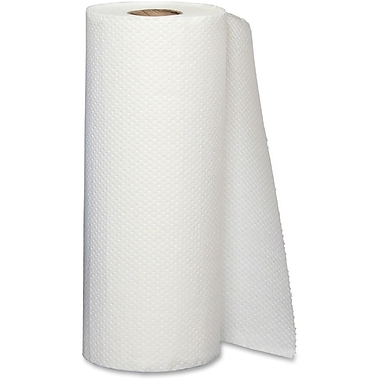 Metro Paper Chalet 2-Ply Paper Towels, 30/Carton