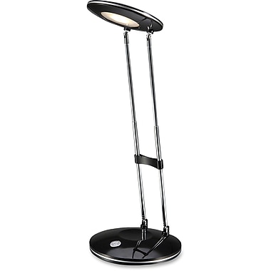 Vision Global Oberon LED Desk Lamp