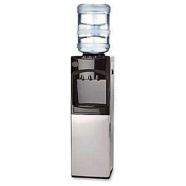 Genuine Joe 20L Freestanding Water Cooler Cabinet